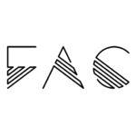 FACresearch